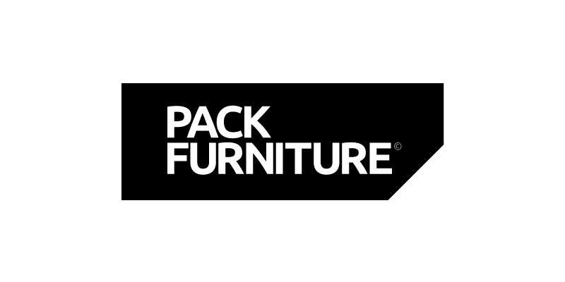 Flat Pack Furniture Brand For Sale